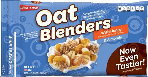 malt-o-meal-oat-blenders-with-honey-almonds-cereal-36-oz