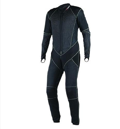 Dainese 1915937_691_S Combinaison Sous-Vêtements D-Core Aero Suit