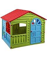 Palplay Ltd. - 0716025 - Maison De Jardin - Wendy