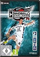 IHF Handball Challenge 14 PC [Import allemand]