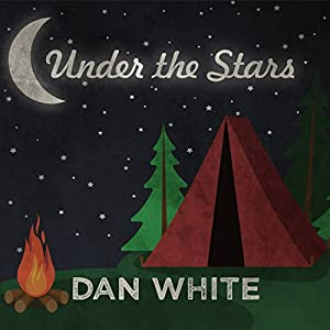Under the Stars Audiobook