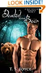 Devoted to the Bear (Bear Valley Shif...