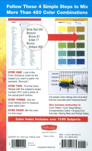 how to make skin colour school acrylic paints