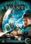 Stargate Atlantis - Season 1, Volume 1.5