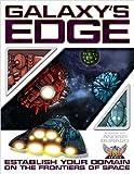Assa Games Galaxy's Edge