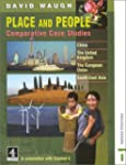 Place and People: Comparative Case St...