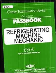 machine mechanic
