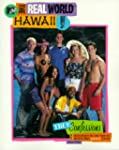 Mtv's the Real World Hawaii: True Con...