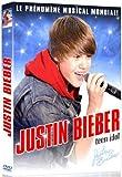 echange, troc Justin Bieber, Teen Idol