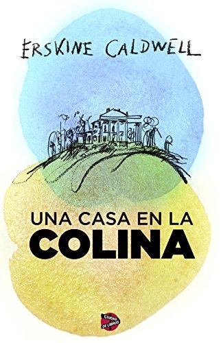 La Casa De La Colina descarga pdf epub mobi fb2
