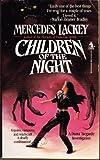 CHILDREN OF NIGHT