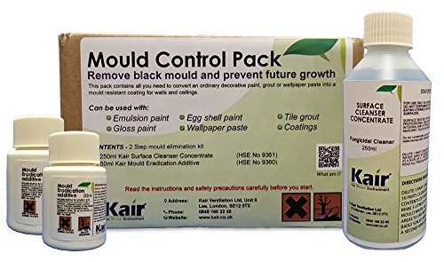 kair-mould-control-pack-special-offer-pack-1x-250ml-mould-mildew-killer-surface-cleaner-2-x-50ml-ant