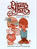 The Precious Moments Storybook Collection: Stories That Celebrate Everyday Joys
