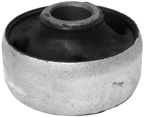URO Parts 191 407 181D Front Rear Position Control Arm Bushing (Jetta Control Arm Bushing compare prices)
