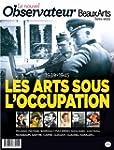 Le Nouvel Observateur/Beaux Arts, Hor...