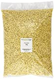 Buy Whole Foods Pine Nuts 3 Kg