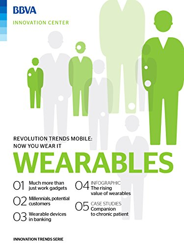 ebook-wearables-innovation-trends-series