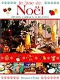 echange, troc Collectif - Livre de Noël