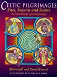 Celtic Pilgrimages: Sites, Seasons and Saints : An Inspiration for Spiritual Journeys (0713726431) by Gill, Elaine