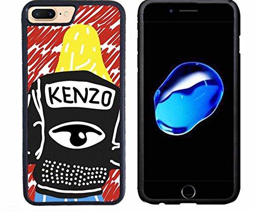 cover-iphone-7-plus-custodia-protective-brand-logo-kenzo-iphone-7-plus-cover-kenzo-iphone-7-plus-cas
