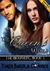 The Queen's World (The Biosphere Series)