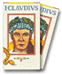 I Claudius Box