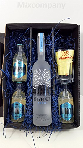 belvedere-vodka-lemon-set-geschenkset-belvedere-vodka-70cl-40-vol-3x-goldberg-bitter-lemon-200ml-sha