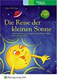 - Werner Gruber, Natascha Riahi, Christian Rupp
