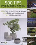 Marta Serrats 500 Practical Ideas in Modern Garden Design