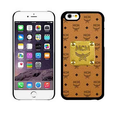 Mystical-Phone-Hlle-Fr-Iphone-66s-47-MCM-Anti-Scratch-Hlle-Fr-Iphone-6