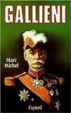echange, troc Marc Michel - Gallieni