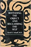 Refinding the Object and Reclaiming t...