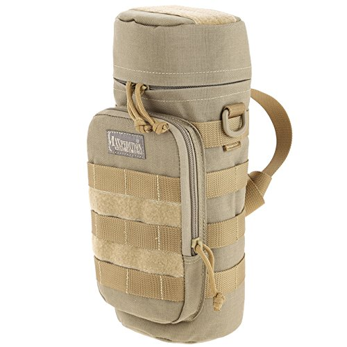 maxpedition-12-inch-x-5-inch-bottle-holder-khaki