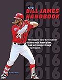 Bill James Handbook 2016 (English Edition)