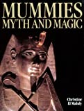 Mummies, Myth and Magic in Ancient Egypt (0500275793) by Christine El Mahdy