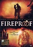 Fireproof [Italia] [DVD]