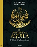 img - for El misterio del  guila (Spanish Edition) book / textbook / text book