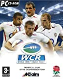 World Championship Rugby (PC CD)