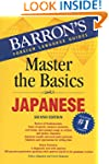 Master the Basics: Japanese (Master t...