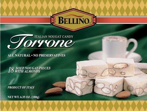 bellino-soft-torrone-635-oz-180g-18-pieces-by-bellino-foods