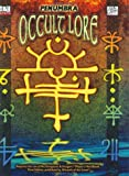 Occult Lore (Penumbra/D20) (1589780213) by Baker, Keith