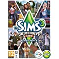 The Sims 3 : University Life [import anglais]