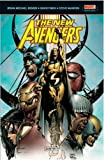 Brian Michael Bendis The New Avengers: Sentry Vol. 2: Sentry v. 2