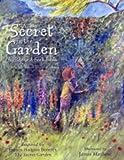 A Secret in the Garden (Hide-and-seek) James Mayhew