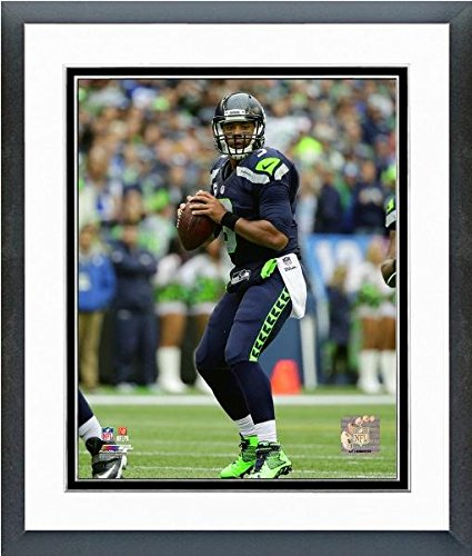 russell-wilson-seattle-seahawks-2015-nfl-action-photo-size-125-x-155-framed