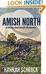 Amish North (Historical Amish Romance...