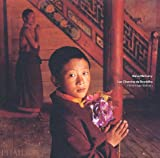Chemins de Buddha (0714893722) by McCurry, Steve