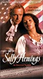 Sally Hemings: An American Scandal [VHS]