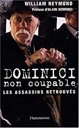 Dominici non coupable