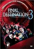 Final Destination 3 (Ungeschnittene Kinofassung) title=